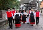 Интересные факты о швейцарско-немецком диалекте