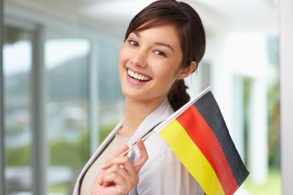 Особенности бизнес-перевода с немецкого